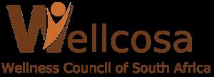 WELLCOSA Institute